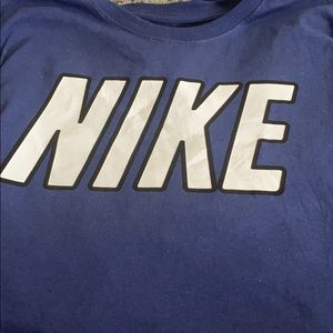 Men's Nike 2xl T-shirt